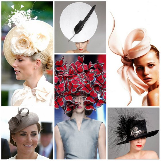 Philip Treacy_styleVG