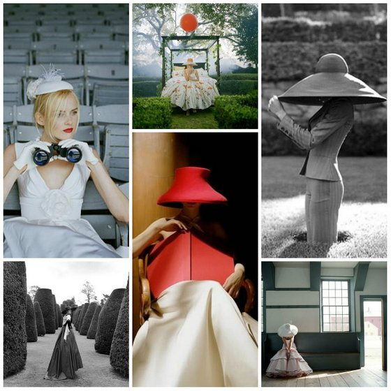 Rodney Smith_styleVG