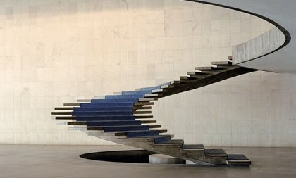 staircase-stylevg
